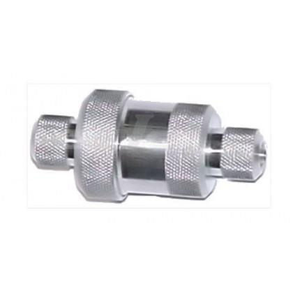 evoJet Fuel Filter P 0848