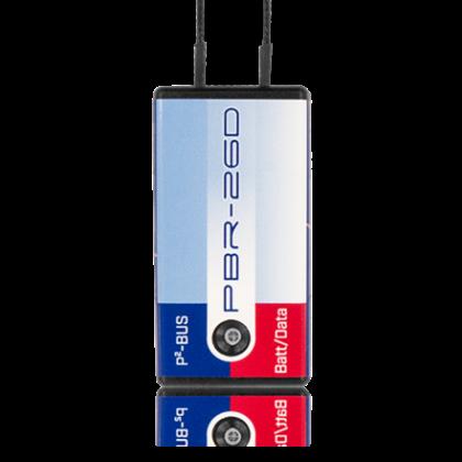 PowerBox PBR-26D 26 Channel 2.4GHz Receiver 8240