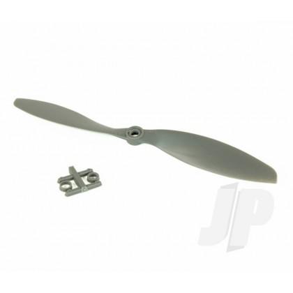 APC 8x4.7 Slow Flyer Propeller LP08047SF