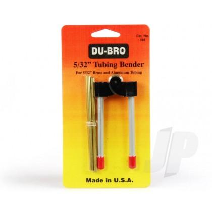 Dubro Tube Bender 5/32 DB786