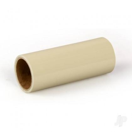 Oratrim Roll Cream (12) 9.5cmx2m