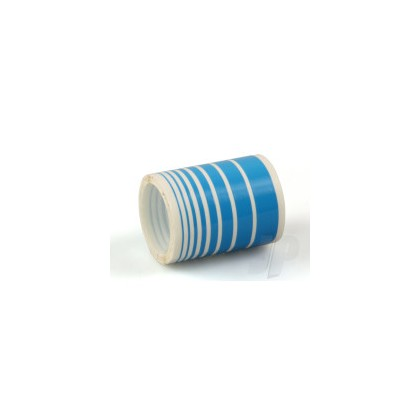 Trimline Pin stripe Coachline Sky Blue  5523676