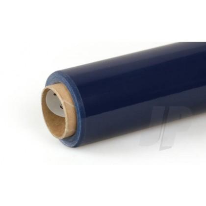 Oracover 10m Corsair Blue (19) 21-019-010
