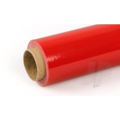 Oracover 10m Ferrari Red (23) 21-023-010