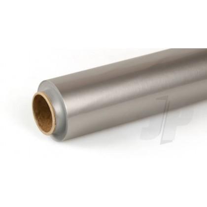 Oracover 10m Silver (91) 21-091-010