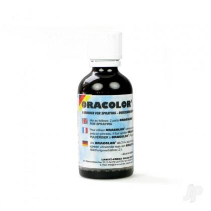 Oracolor Paint Hardener (Spray) (100-997) 50ml