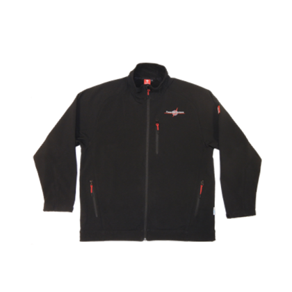 PowerBox Softshell Jacket - Small