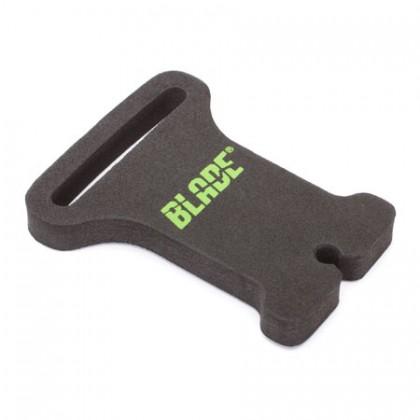Blade 200 SR X Main Blade Holder BLH2025