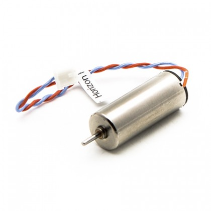 Blade Counter-Clockwise Motor: Glimpse BLH2205