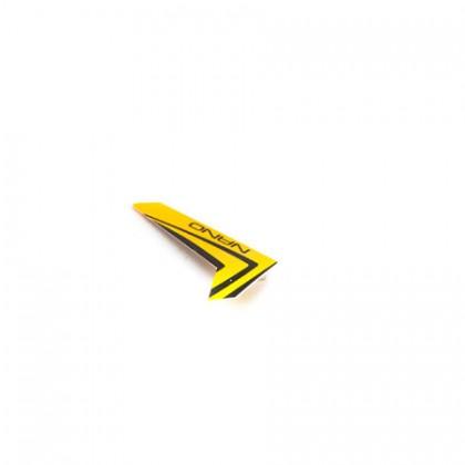 Blade Vertical Tail Fin Nano CP S BLH2404