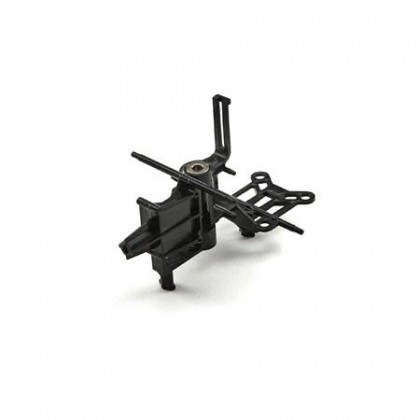 Blade Main Frame with Hardware: mSR S BLH2903