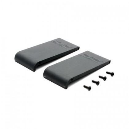 Blade Battery Tray: 180 CFX BLH3415