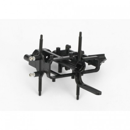 Blade mCP X Main Frame with Hardware BLH3505