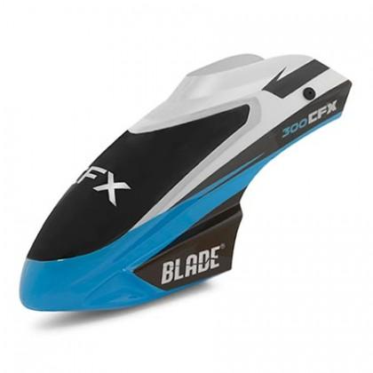 Blade 300 CFX Standard Canopy BLH4611