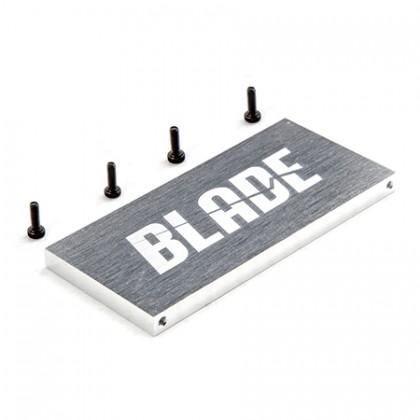 Blade Battery Tray: 360 CFX BLH4715