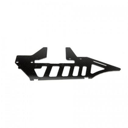 Blade Carbon Fibre Main Frame: 270 CFX BLH4814