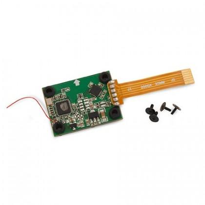 Blade 200 QX Main Control Board BLH7701
