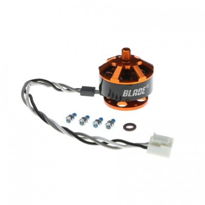 Blade Brushless Motor Clockwise: Chroma BLH8611