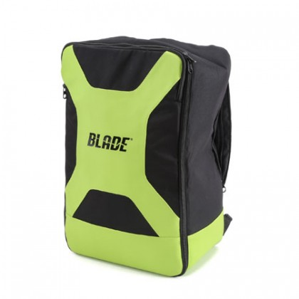 Blade FPV Quad / Drone Race Back Pack BLH8647