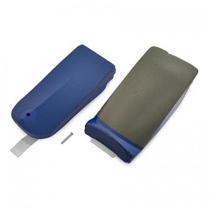 E-Flite Carbon-Z Cub Radio and Battery Hatch EFL1045007