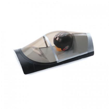 E-Flite Canopy Hatch: P2 EFL10963