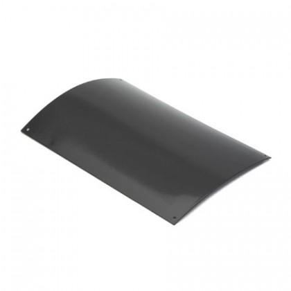 E-Flite Lower Fan Hatch: Habu 32 DF EFL808514