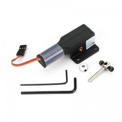 E-Flite 10 - 15 Size Main Electric Retract Unit (1) EFLG101