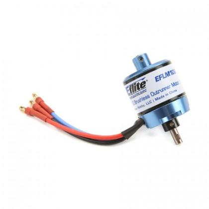 E-Flite Motor 10: Ultimate 2 EFLM108018