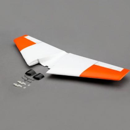 E-Flite Main Wing: UMX Habu S EFLU4359