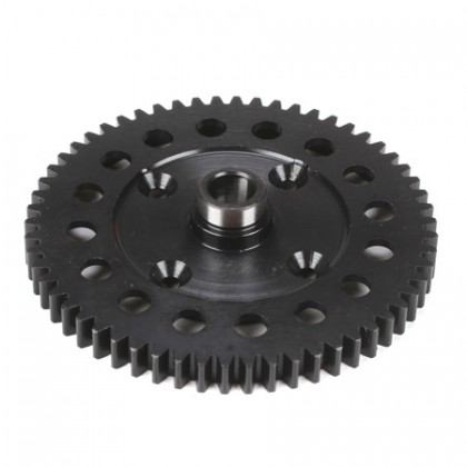 Losi 5ive-T/Mini WRC 58 Tooth Centre Differential Spur Gear LOSB3210