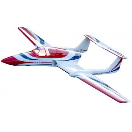 Ripmax Boomerang Elan (Sport) A-BJ003-S