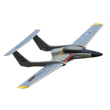JSM Xcalibur Military Jet A-JSM001/M