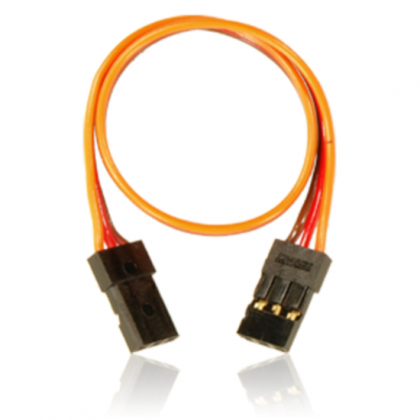 PowerBox Exchange Patch Lead 20cm 9150 4250416701558