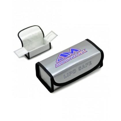 Arrowmax Lipo Safe Bag (185 x 75 x 60mm) AM199502
