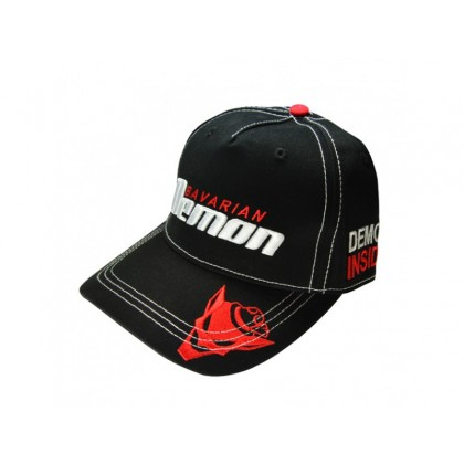 Cortex Bavarian Demon Cap