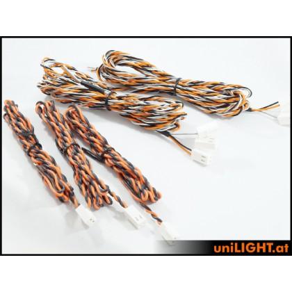 UniLight Cable Set