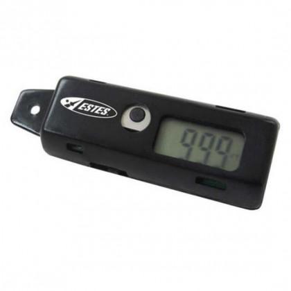 Estes Digital Altimeter with LCD display ES2246