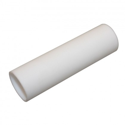 DLE-55 16.5 PTFE TUBE (DLE55A33)