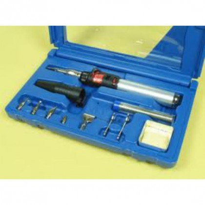 5538880 SC3000 MULTIPURPOSE GAS SOLDERING TOOL