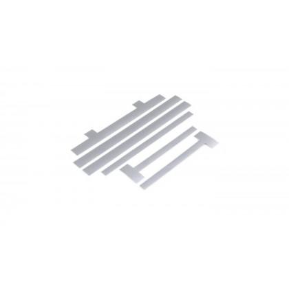 E-Flite Servo Tape: AT-6 1.5m EFL8761