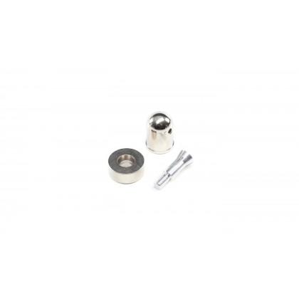 E-Flite Spinner: AT-6 1.5m EFL8766