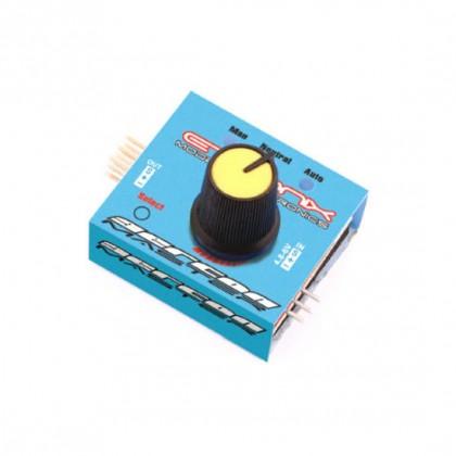 Etronix Servo Tester ET0052