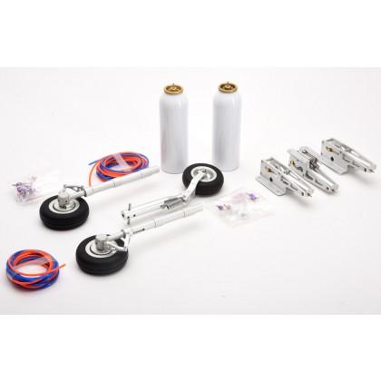 Ripmax Boomerang Elan Trike Retract Set F-BJLG-ELAN