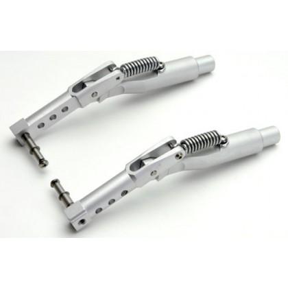 JSM Xcalibur Plus Main Legs (Pair) (10-20Kg) F-JSMLG/LRGMLP
