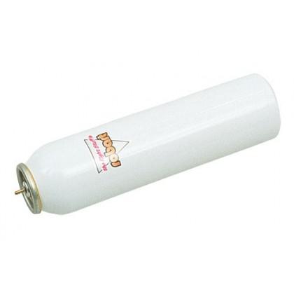"""Robart Pressure Tank - Small (6-1/2 x 1-3/4"""") RB172"""