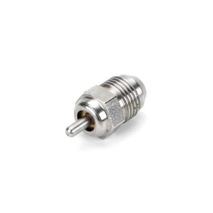 Fastrax Platinum Glow Plugs Turbo T8 Medium FAST761-8
