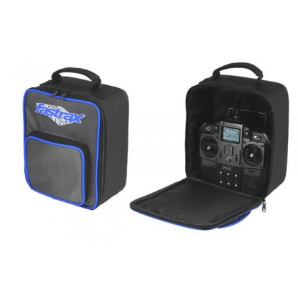 Fastrax Stick Transmitter Carry Bag FAST685