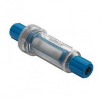 Festo Micro Fuel Filter 4mm Tube