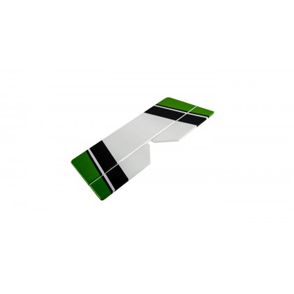 Hangar 9 Horizontal Stab with Elevators: Ultra Stick 30cc HAN236505