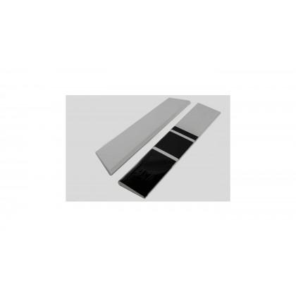 Hangar 9 Aileron and Flap (RH): Ultra Stick 30cc HAN236510